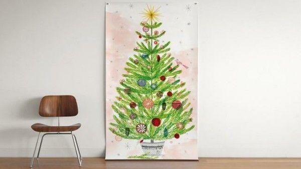 weihnachtsbaum-malen-kinder-bunt