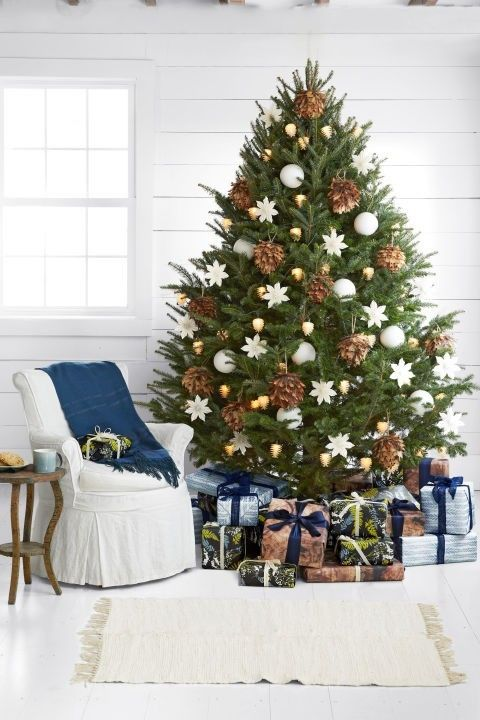 weihnachtsbaum-mit-sternen