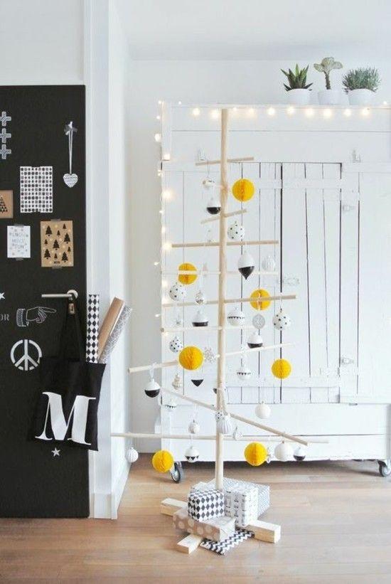weihnachtsbaum-selber-basteln