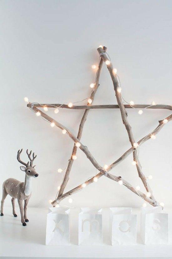 weihnachtsdeko-ideen