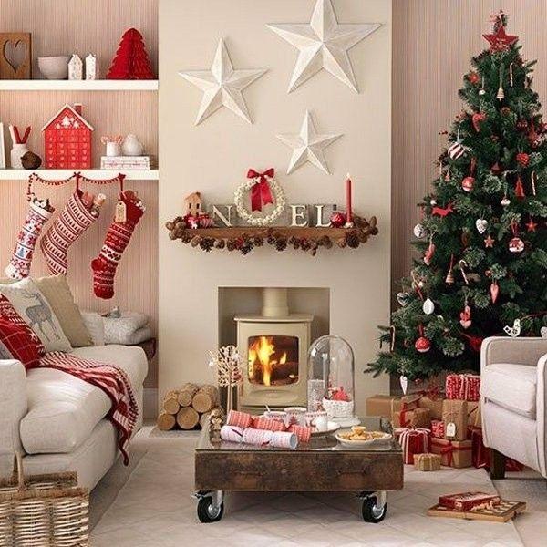 weihnachtsdekoration-fur-das-wohnzimmer