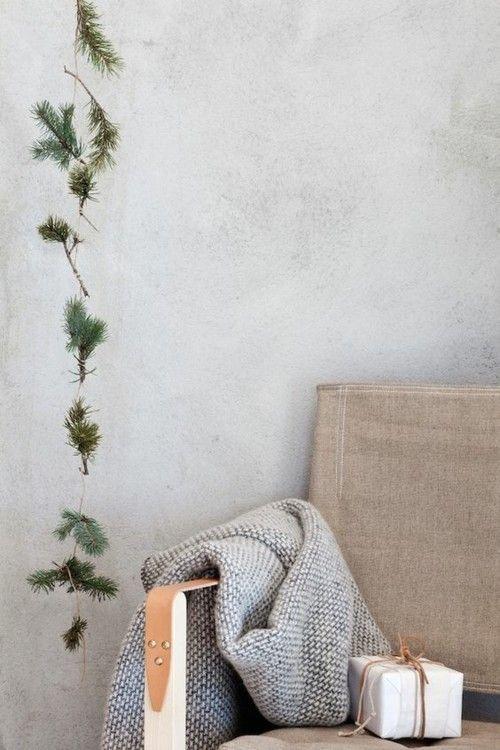 weihnachtsgeschenk-graue-wurfdecke