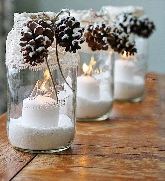 winterwunderland-im-glas