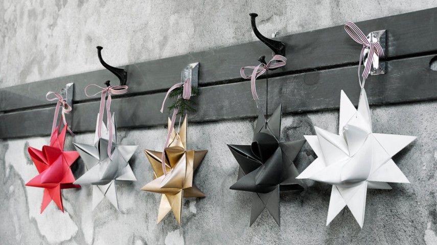 ... Kann Es Heikel Sein, Jetzt In Der Adventszeit Zu Entscheiden, Wie Sie  Ihr Zuhause Anlässlich Des Kommenden Weihnachtsfestes Schmücken.