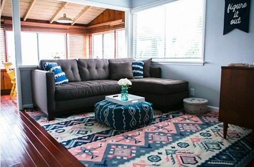 wohnzimmer-ecksofa-schoner-teppich