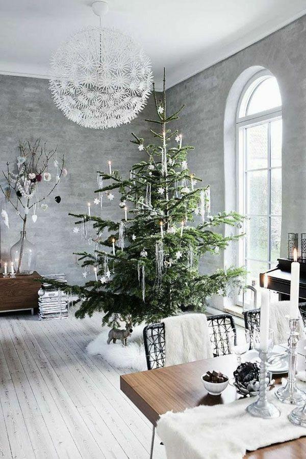 wundervolle-weihnachtsdekoration