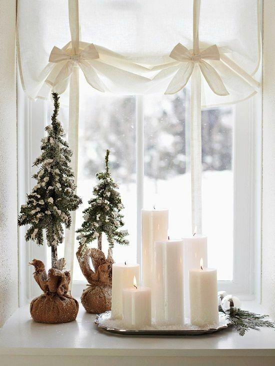 zitronenscheiben-zimtstangen-herrlich-duften-zu-weihnachten