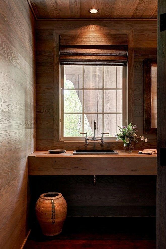 einrichtung im modernen asiatischen stil ideen. Black Bedroom Furniture Sets. Home Design Ideas