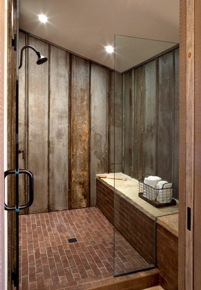 Badezimmer Gestalten Ideen In Bildern