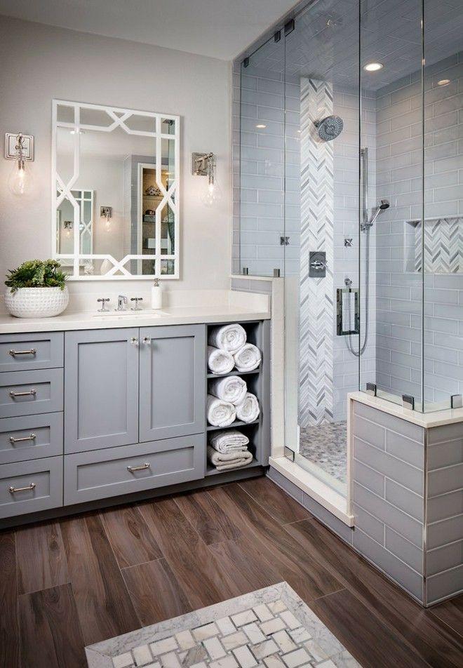 badezimmer ideen modernes design und funktionalitt in einem - Badezimmer Modernes Design