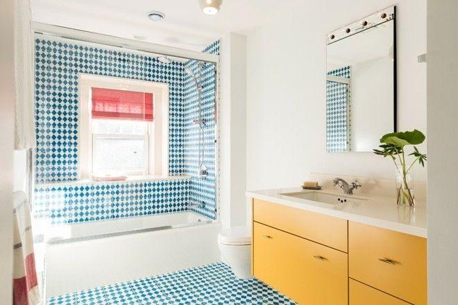 enerdige-dusche-duschkabine-modern-ideen
