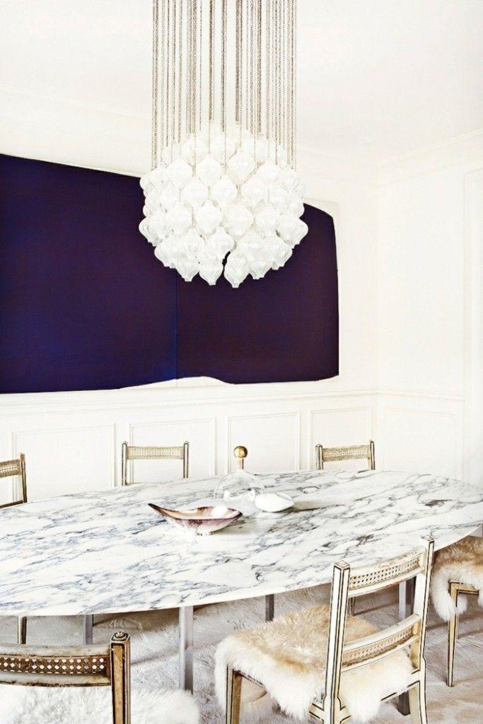 esszimmer-einrichten-cooler-esstisch-minimalistische-moderne-esszimmer