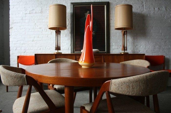 moderne esszimmer mobel roche bobois | möbelideen, Esszimmer