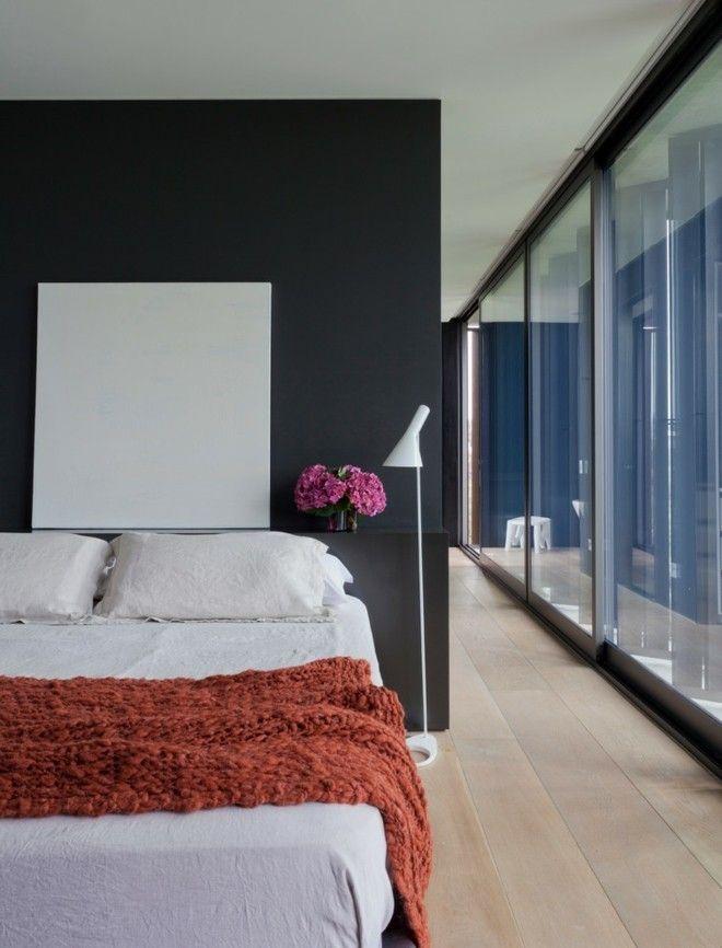 luxurioses-schlafzimmer-modern-gestalten