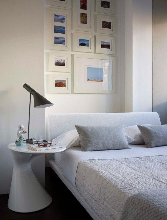 schlafzimmergestaltung worauf sollte man acht geben. Black Bedroom Furniture Sets. Home Design Ideas