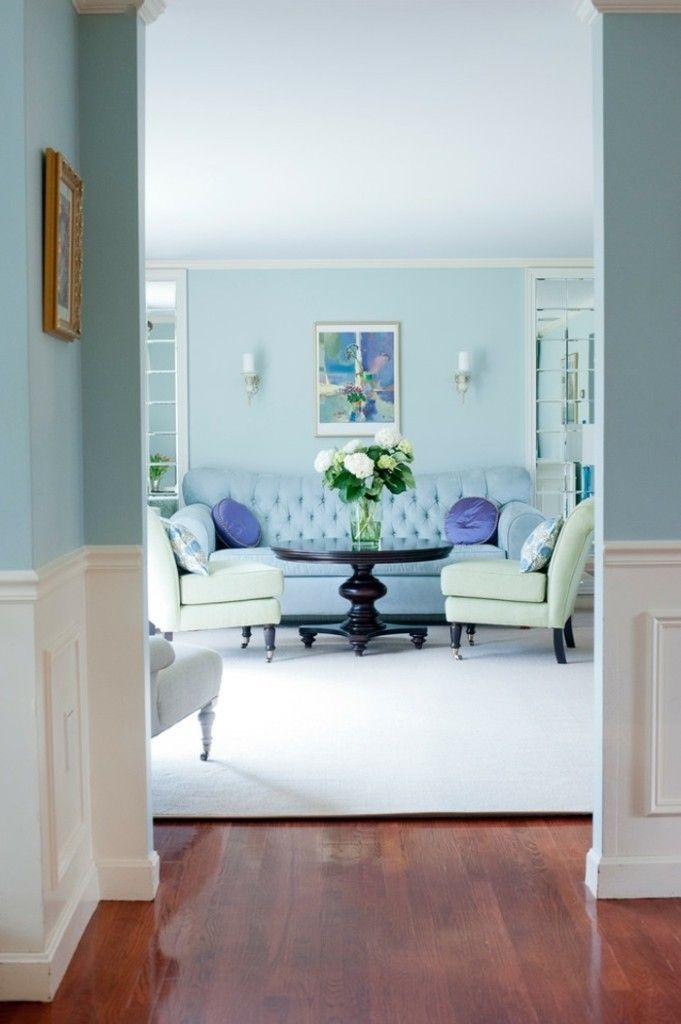 Moderne Wohnzimmermobel Cooler Sessel