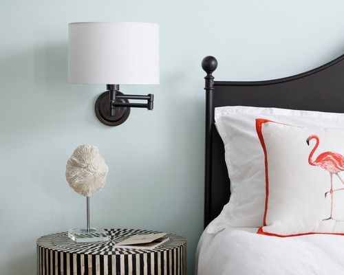 modernes-schlafzimmer-weise-bettwasche