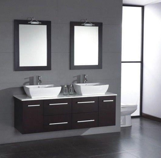modernes-waschbecken-unterschranke
