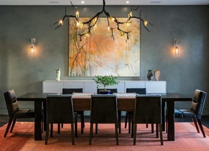 modernes-esszimmer-massiver-esstisch-elegantes-mobel-set-moderne-esszimmer