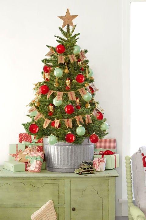 schone-ideen-weihnachtsbaum