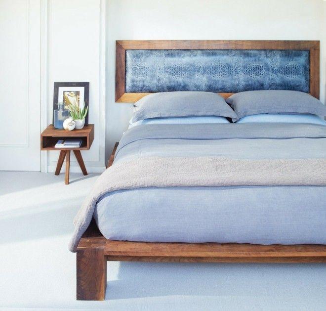 schlafzimmer-modern-akzentwand