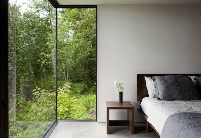 schlafzimmer-modern-gestalten-ideen