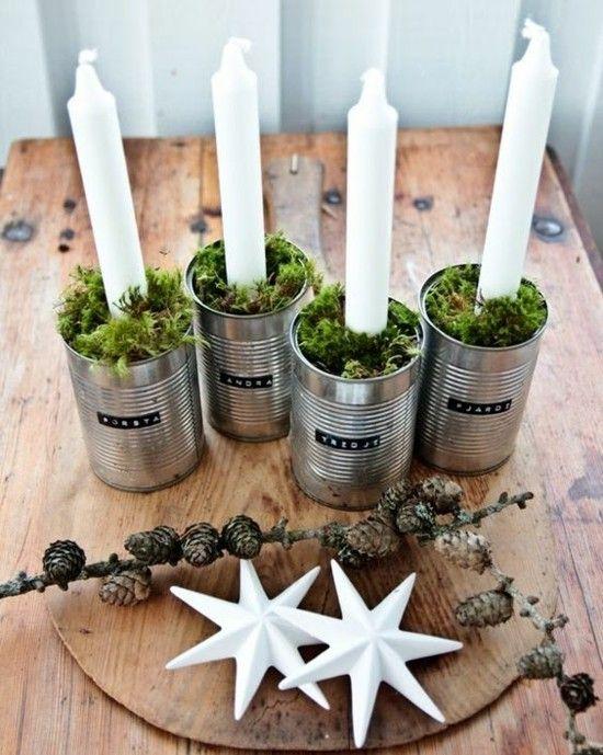 tischdekoration-zu-weihnachten