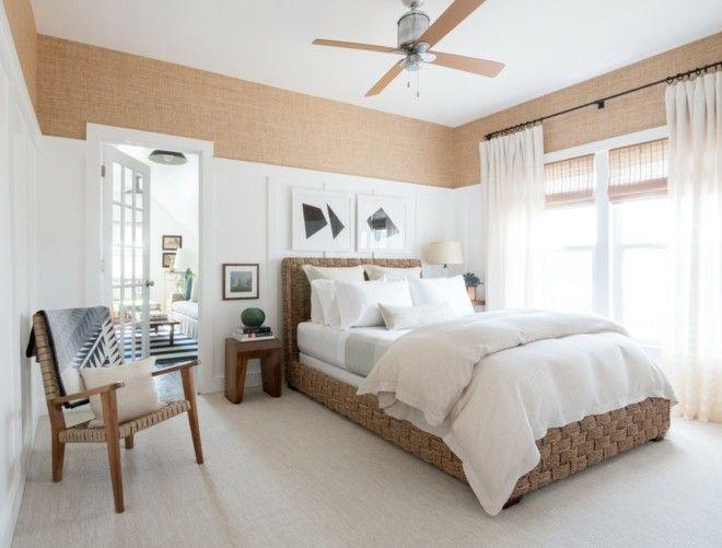 wandgestaltung-im-schlafzimmer