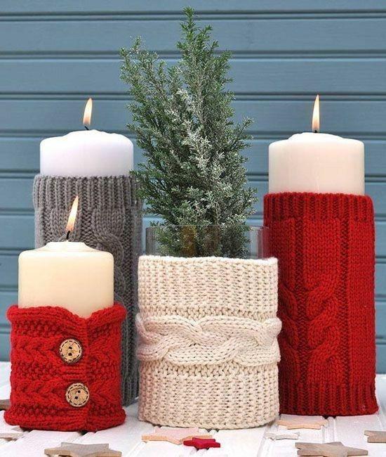 weihnachten-bastellideen-weihnachtsgeschenke