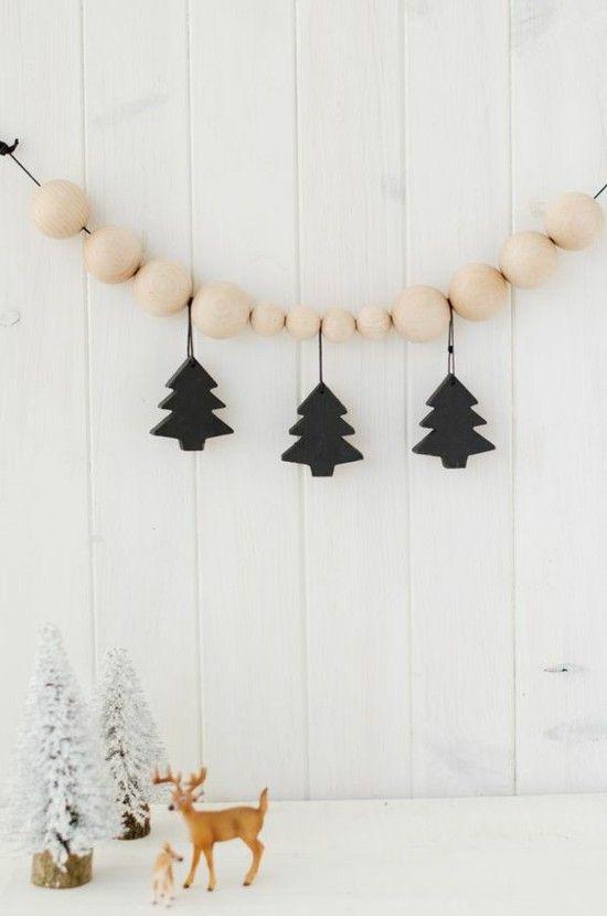 weihnachten-ideen