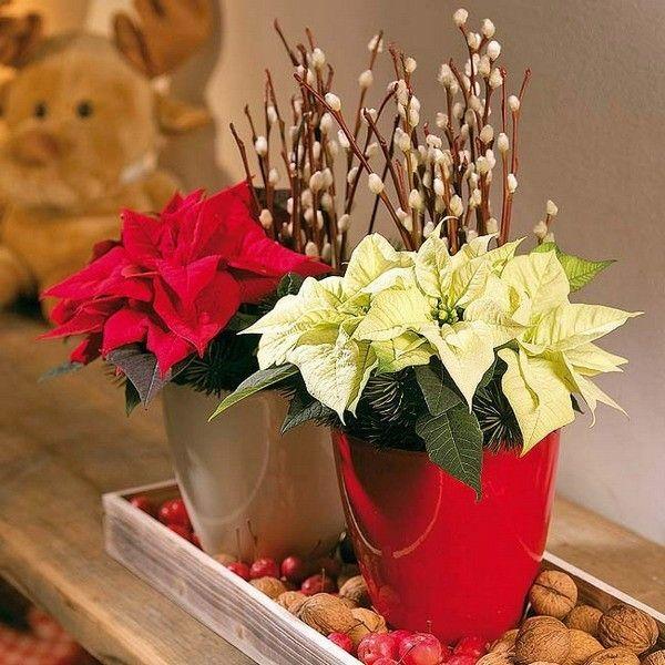 weihnachtsdeko-couchtisch