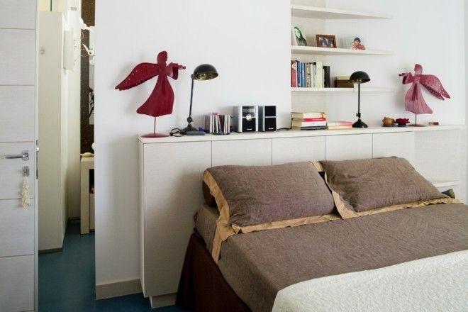 wohnideen-fur-schlafzimmer-design-modern