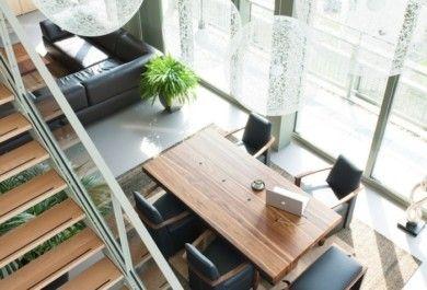 Modernes Wohnzimmer U2013 Tipps Und Tricks Für Seine Einrichtung Und  Innengestaltung   Trendomat.com