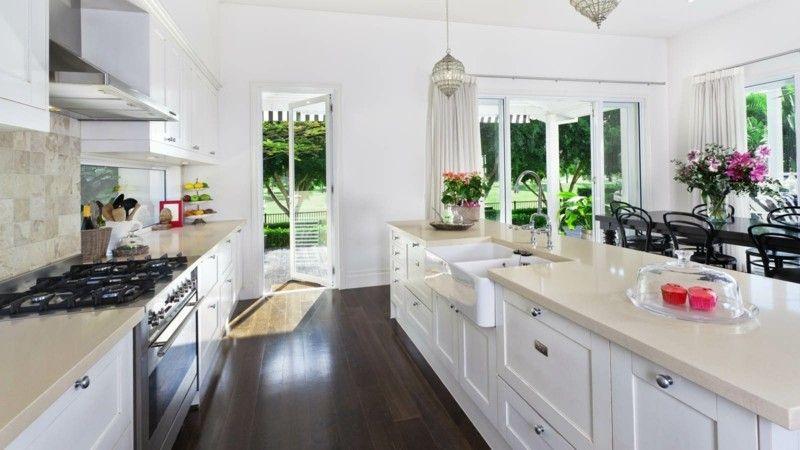 4-modern küche design idee interieur