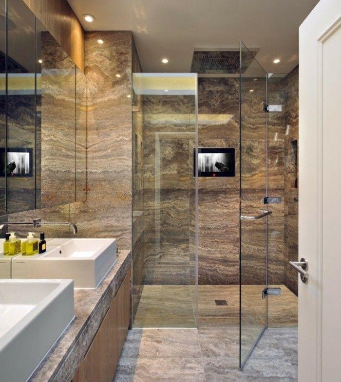 bad-mit-dusche-modern-gestalten