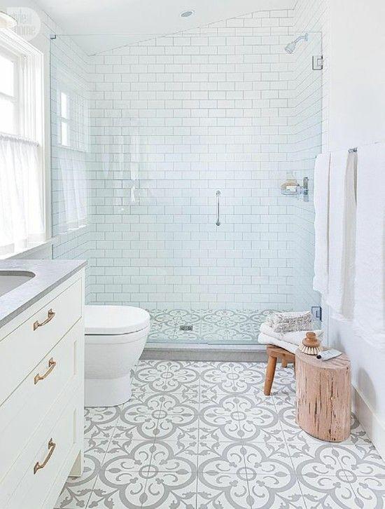 badezimmer-fliesen-ideen