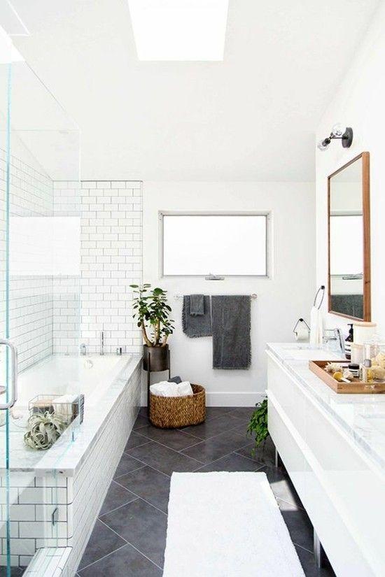 Badezimmer Fliesen Moderne Badezimmer Badezimmer Design