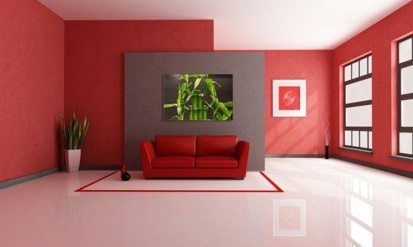 die-reichtums-farben-sind-violett-rot-und-grun