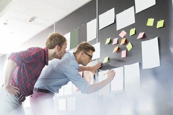 erfolg-im-beruf-garantiert-neue-projekte-realisieren-die-kreativitat-entfalten