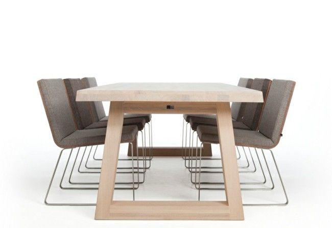 esstisch-stuhlen-massivholz
