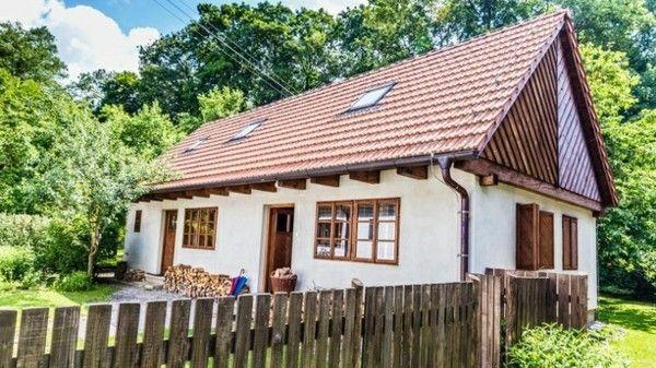 freizeit-im-landhaus-villa-mitten-der-freien-natur-kontakt-hautnah-spuren