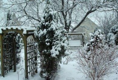 Gartengestaltung, Gartengestaltung Ideen Gartengestaltungsideen, Die Sie  Das Ganze Jahr Genießen Können   Trendomat.com