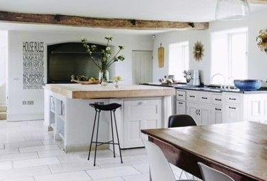 Küchentraum ein küchentraum in weiß trendomat com