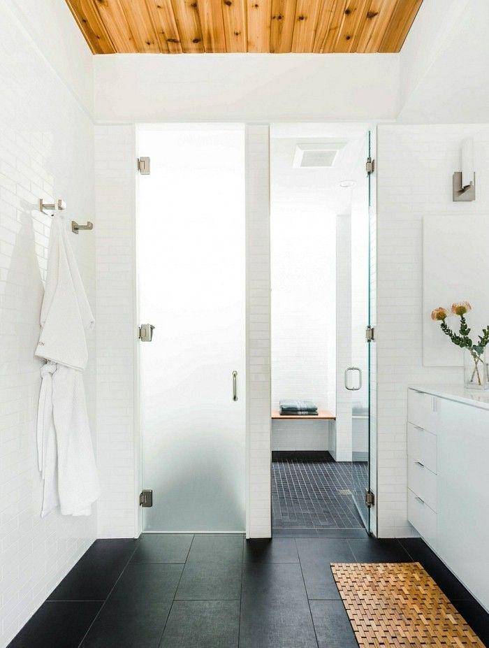 idee-mit-moderne-badezimmer-design-wohngebaude-und-dekoration