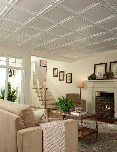 einfallsreiche ideen zur deckengestaltung wie sie ihrem raum besonderen charme verleihen. Black Bedroom Furniture Sets. Home Design Ideas