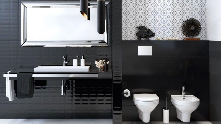 Ideen Fur Die Perfekte Badezimmereinrichtung Trendomat Com
