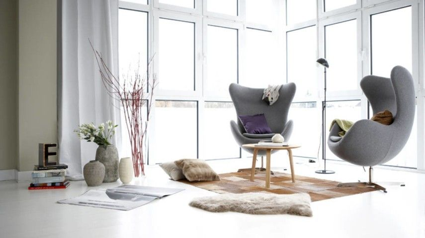 Ideen Zur Wohnzimmergestaltung