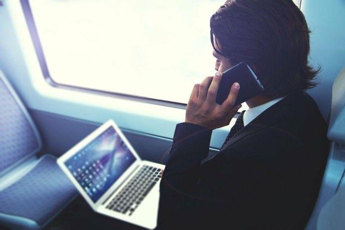 Jahreshoroskop Schütze 2017 Geschäftsreisen Verhandlungen - erfolgreich