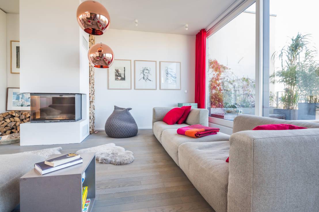 klassische ideen f r die verwandlung der. Black Bedroom Furniture Sets. Home Design Ideas