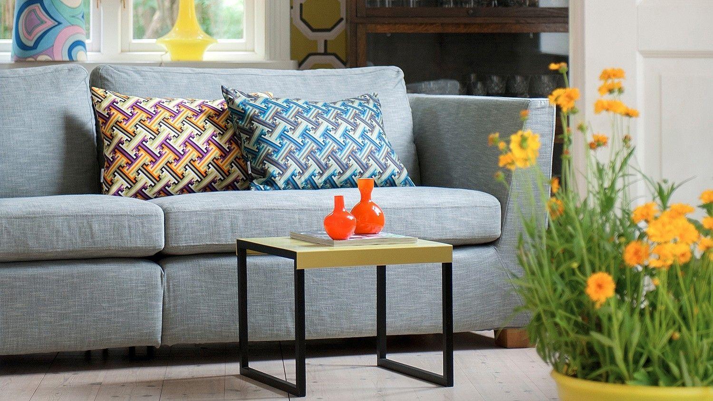 kleine klassische dekoideen f r eine noch gem tlichere winterliche wohnzimmereinrichtung. Black Bedroom Furniture Sets. Home Design Ideas